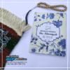 Buku Yasin dan Tahlil Softcover 128 Halaman Artpaper