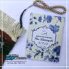 Buku Yasin & Tahlil Softcover 176 Halaman HVS