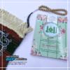 Buku Yasin dan Tahlil Softcover 128 Halaman HVS